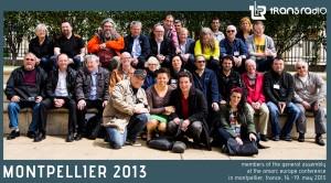 montpellier2013_participants_caption-blue_0